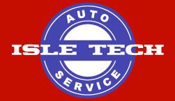 Isle Tech Auto Service